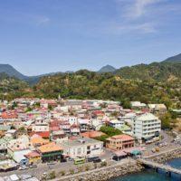 La Barbade va devenir une république