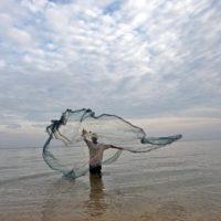 Une conférence mondiale sur les océans sur fond d'urgence climatique
