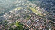 Lituanie : la baisse de la population s'accentue