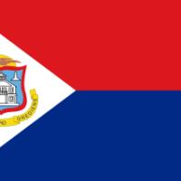 Saint-Martin (Pays-Bas)