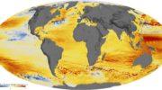L'élévation du niveau des mers accélère