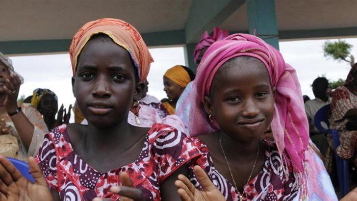 Il faut éliminer les mutilations génitales féminines