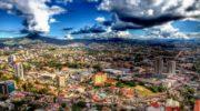 Le Honduras dépasse les 9 millions d'habitants