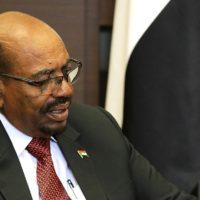 Soudan : Le dictateur el-Béchir renversé par l'armée
