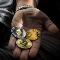 La percée des crypto-monnaies dans le monde en 4 chiffres clés