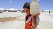 Une personne sur trois dans le monde n'a pas accès à de l'eau salubre
