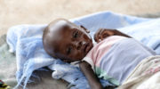 Plus de la moitié des Sud-Soudanais ont du mal à survivre