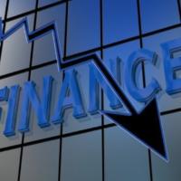 Krach de 2008 : presque 12 ans après, quelles conséquences sur le système financier mondial ?