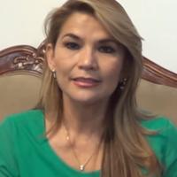 Incertitudes politiques en Bolivie