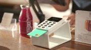Ziglu, une crypto-banque qui allie finance traditionnelle et monnaies virtuelles