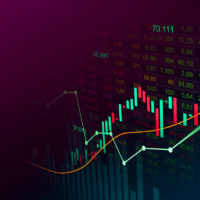 Trading en ligne : le guide