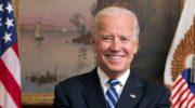 Joe Biden élu président des États-Unis