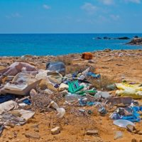 Impact du plastique sur la terre, plus sérieux qu'on ne l'imagine