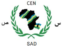 Communauté des États sahélo-sahariens
