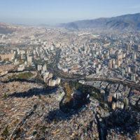 Venezuela : Juan Guaido s'autoproclame président du pays par intérim