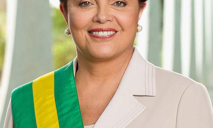 Coup d'État institutionnel au Brésil