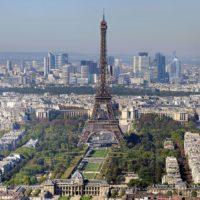 67 millions d'habitants en France