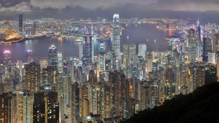 Hong Kong : des droits humains pour combien de temps encore ?