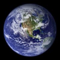 Lancement d'ImagesSat, sélection de magnifiques images satellites