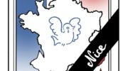 84 morts lors d'un attentat à Nice