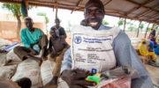 L'insécurité alimentaire atteint un niveau sans précédent au Soudan du Sud