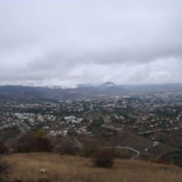 Haut-Karabakh : l'ONU appelle à la fin des violences