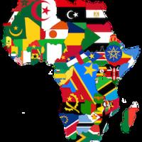 Afrique : 1,1 milliard d'habitants