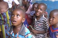 Ebola : des centaines de morts en Afrique de l'Ouest