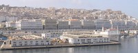 Algérie : 39,5 millions d'habitants