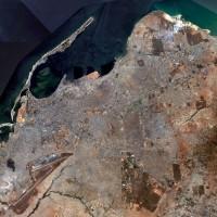 Angola : plus d'habitants que prévu