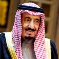 Changement de roi en Arabie saoudite