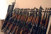 2000 personnes meurent chaque jour de la violence armée dans le monde