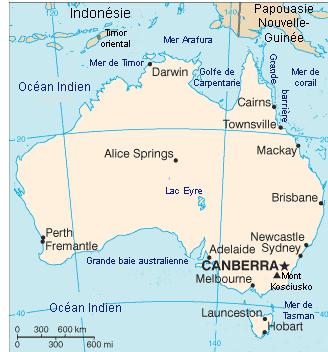 australie-petite.png