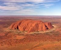 24 millions d'habitants en Australie