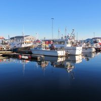 Entrée en vigueur du traité mondial contre la pêche illégale