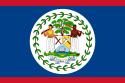 Belize : mise à jour