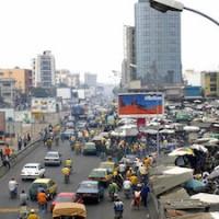 Bénin : mise à jour