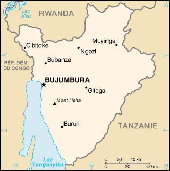 burundi-petite