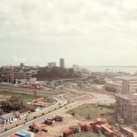 Cameroun : mise à jour