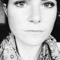 Camille Lepage, jeune photojournaliste tuée en Centrafrique