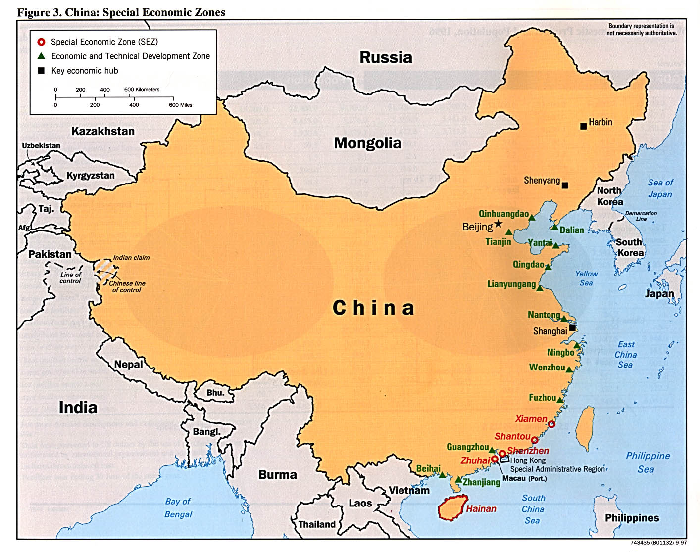 http://www.populationdata.net/images/cartes/asie/extreme-orient/chine/chine_zes.jpg