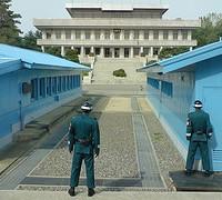 La Corée du Nord se déclare en état de guerre contre son voisin du sud