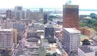 Côte d'Ivoire : mise à jour