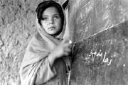L'éducation joue un rôle capital dans les situations d'urgence