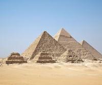 Egypte : mise à jour