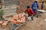 215 millions d'enfants travaillent dans le monde