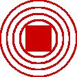 Costa Rica : séisme de magnitude 7.6