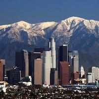 États-Unis : mise à jour des aires métropolitaines