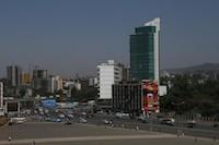 Ethiopie : mise à jour