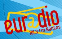 Entrevue sur Euradio pour PopulationData.net